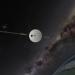 Raumsonden - Eroberer des Sonnensystems (Teil 2)