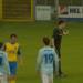 Schiedsrichter - Als Unparteiischer in der Oberliga