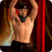 Bilder zur Sendung: Magic Mike XXL