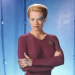 Star Trek - Raumschiff Voyager