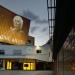 Simon Rattle und die Berliner Philharmoniker