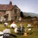 Shaun das Schaf