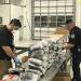 Border Patrol USA - Einsatz an Mexikos Grenze