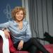 Bilder zur Sendung: Frau tv