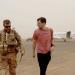 Uncovered: Bundeswehr - Deutsche Soldaten in Mali