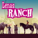 Lenas Ranch