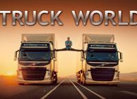 Truck World