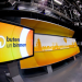 Bilder zur Sendung: buten un binnen mit Sportblitz