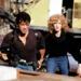 Bilder zur Sendung: Die City Cobra
