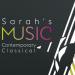 Sarah s Music