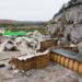 Bilder zur Sendung: Making of Gotthard