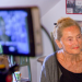 Erni Mangold - Ich mach, was ich will