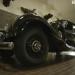 Auto-Biografie - Hitlers Mercedes