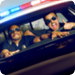 Bilder zur Sendung: Let s Be Cops - Die Party Bullen