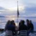 Bilder zur Sendung: Einblicke in die Bodenseeschifffahrt