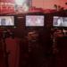 Bilder zur Sendung: alpha-Campus CINEMA