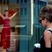 Audrey Hepburn, Königin der Eleganz