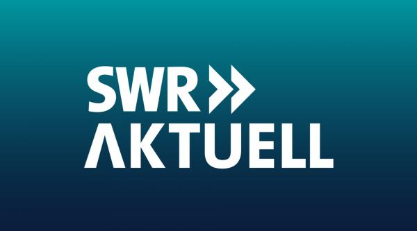 Bild 1 von 3: Logo