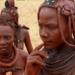 Bilder zur Sendung: Namibia - Das Geheimnis der Feenkreise