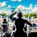 Wacken Open Air 2017