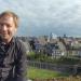 Limburg hautnah - Der Städtetrip