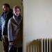 Bilder zur Sendung: Trapped - Gefangen in Island