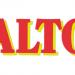 Die Waltons