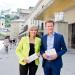Jedermann/Jedefrau - Das Salzburger Festspielmagazin