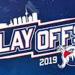 Eishockey PlayOffs 2019