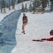 Bilder zur Sendung: Snow Sharks