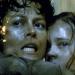 Bilder zur Sendung: Aliens - Die Rückkehr