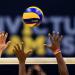 Volleyball Live - Bundesliga Playoffs