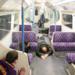 Bilder zur Sendung: Colin Ferguson: Das Eisenbahn-Massaker