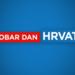 Bilder zur Sendung: Dobar dan, Hrvati