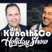 Jan Kunath & Co. - Holiday Show