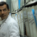 Mordkommission Istanbul - Der Preis des Lebens