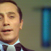 Die 30 schönsten Kulthits der 60er