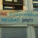 Fokus Deutschland - Marode Infrastruktur