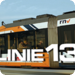 Bilder zur Sendung: LINIE 1 - Mannheim-Rheinau nach Mannheim-Sch�nau und zur�ck