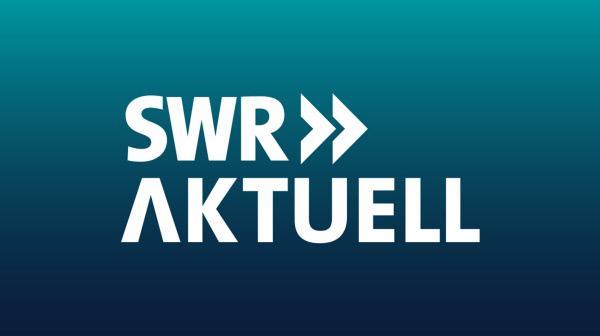 Bild 1 von 2: Logo