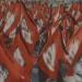 Apokalypse Stalin - Die rote Armee
