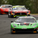 Motorsport:Blancpain GT World Challenge America inSonoma
