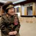 Korea, der hundertjährige Krieg