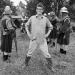 Paul Verhoeven - Meister der Provokation