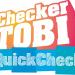 Checker Tobi Quick Checks