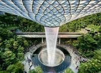 Wunderwelt Singapur - Geisterjäger und Himmelsstürmer