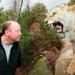 Bilder zur Sendung: Sch�nbrunner Tiergeschichten - Leben im Zoo
