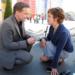 Lilly Sch�nauer: Und dann war es Liebe