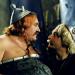 Asterix und Obelix: Mission Kleopatra