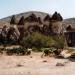 Wunderwelt der Türkei - Eine Reise durch Kappadokien
